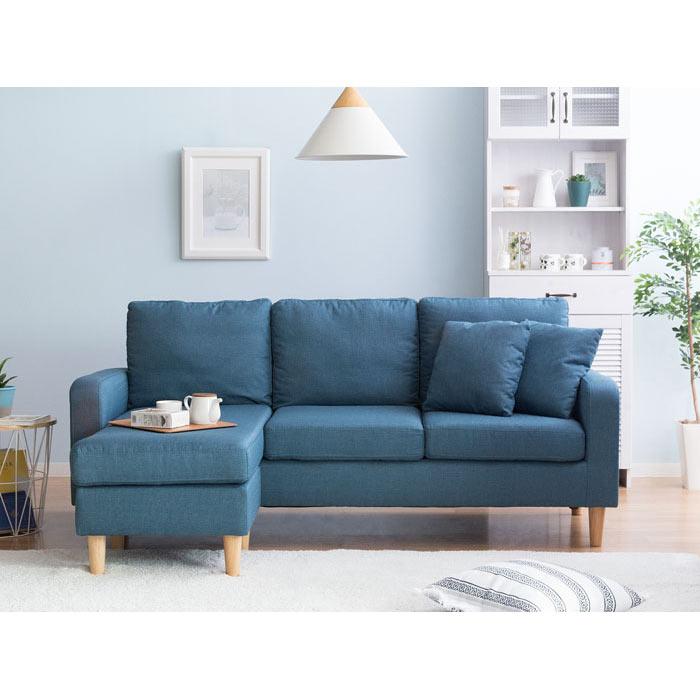 Cách chọn màu ghế sofa