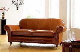 Cách Nhận Biết Sofa Làm Từ Da Thật