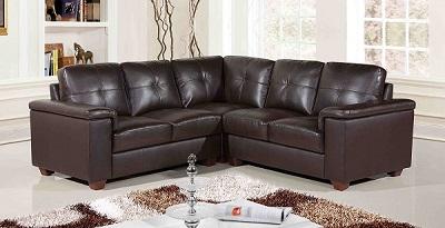 Cách vệ sinh ghế sofa da tại nhà