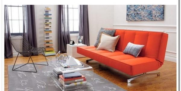 Chọn bọc ghế sofa màu nào để phù hợp thời tiết mùa đông