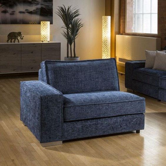 Chọn ghế sofa cho gia đình có người già