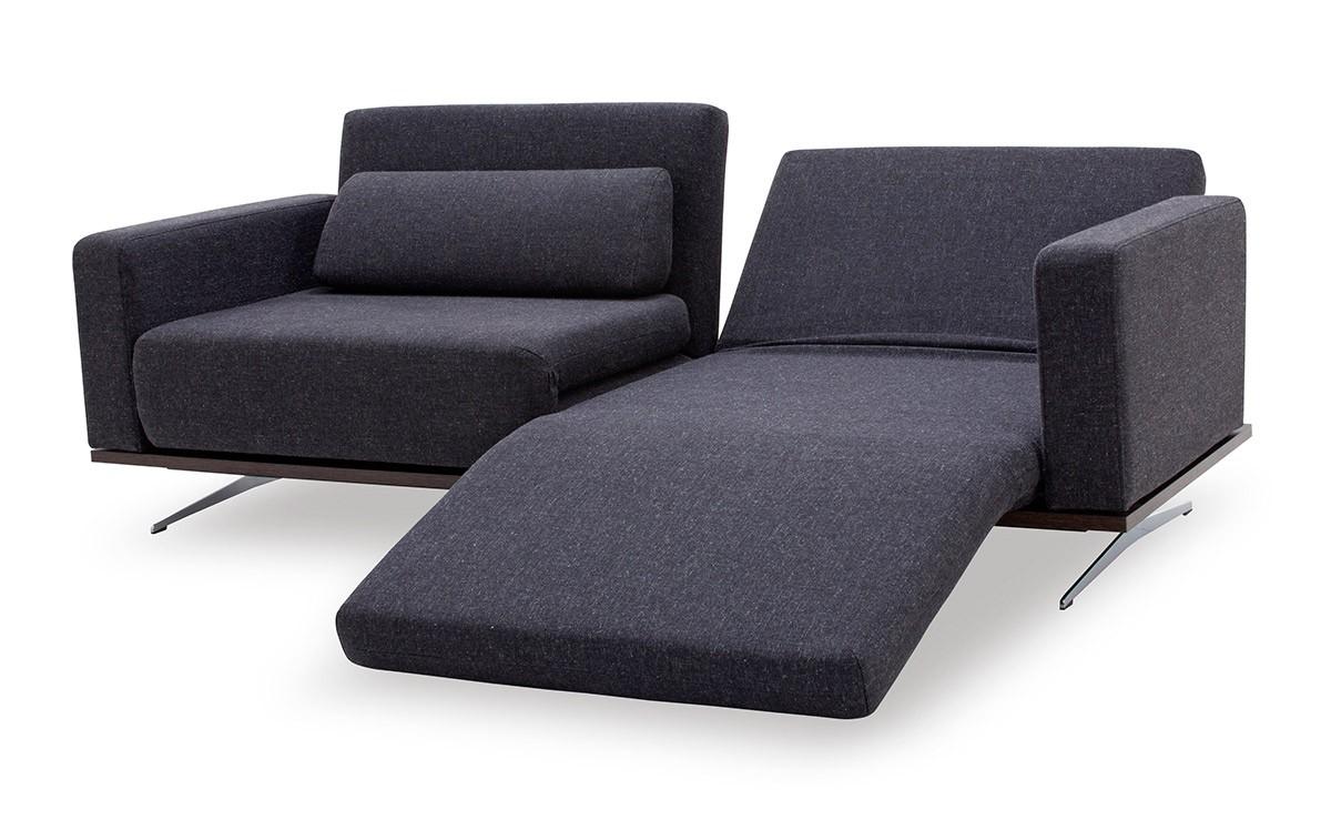 Chọn ghế sofa ngả lưng tốt nhất cho ngôi nhà của bạn
