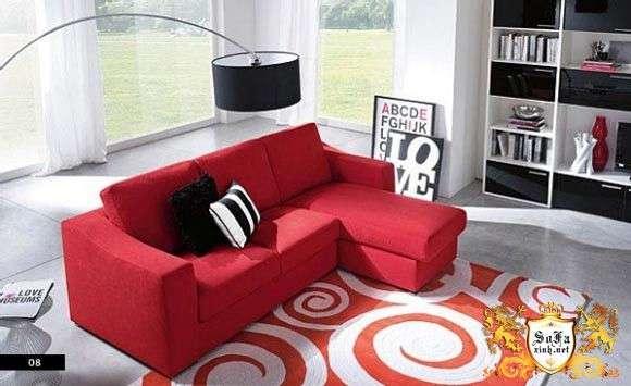 Chọn mua ghế sofa góc bền, đẹp hoàn hảo