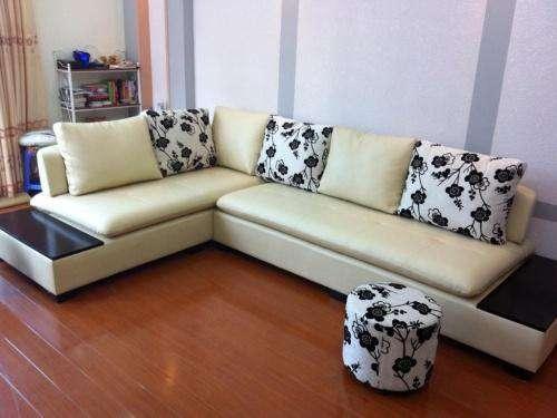 Chọn sofa như thế nào là phù hợp?