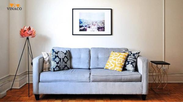 Có nên mua sofa thanh lý không?
