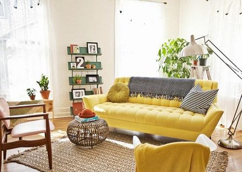 Công ty nào bọc ghế sofa uy tín nhất ở Hà Nội