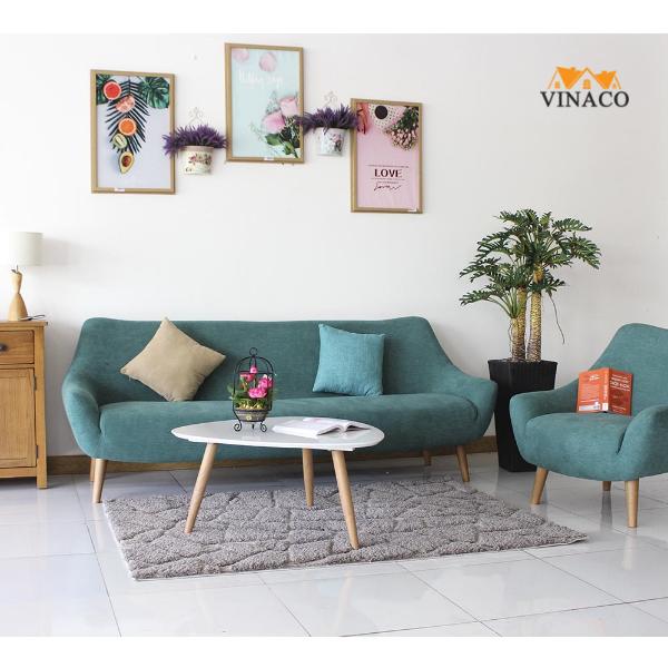 Đệm sofa màu gì cho ghế sofa nhà bạn?