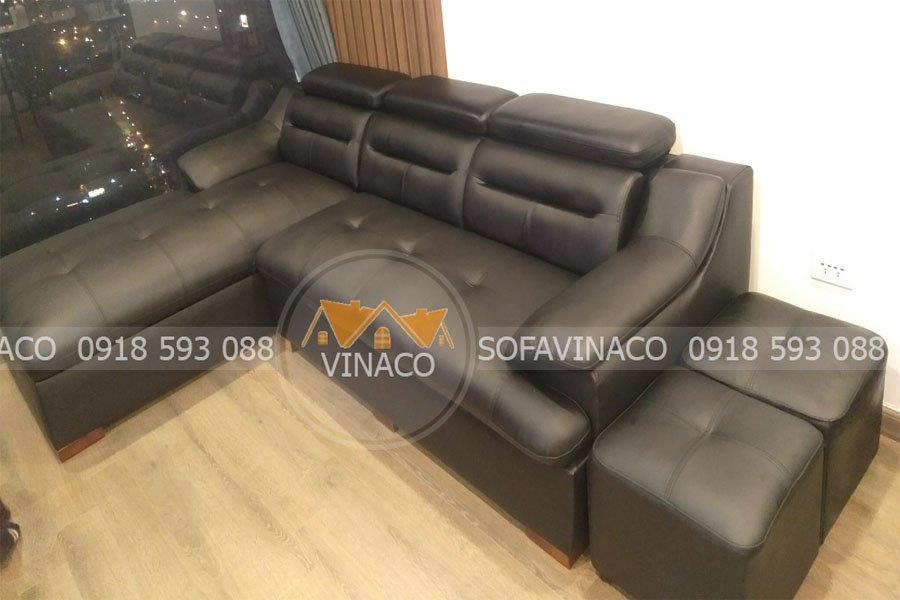 Đi tìm loại đệm ghế tốt nhất cho sofa nhà bạn