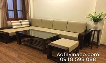 Địa chỉ bán đệm ghế gỗ chất lượng tại Quảng Ninh