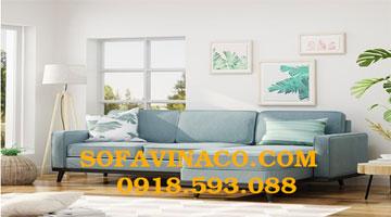 Địa chỉ bán đệm ghế sofa giá rẻ tại Thanh Hóa