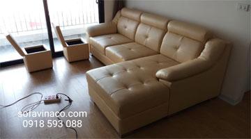 Địa chỉ bán đệm ghế sofa uy tín tại Nam Định