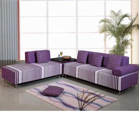 Địa chỉ bọc đệm ghế sofa giá rẻ