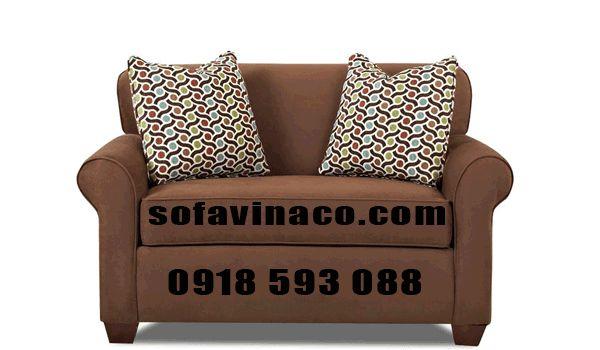 Địa chỉ bọc lại ghế sofa đơn tại Hà Nội
