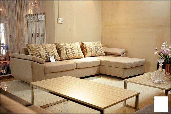 Địa chỉ làm đệm ghế sofa uy tín tại Hà Nội