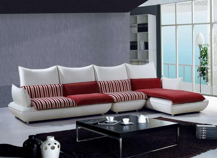 Dịch vụ, chất liệu bọc ghế sofa của Vinaco