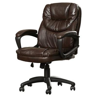 Dịch vụ bọc ghế da văn phòng giá rẻ khuyến mãi một loại da theo yêu thích bạn chọn