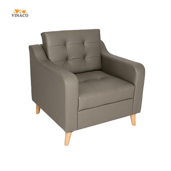 Dịch vụ bọc ghế sofa đơn chất lượng