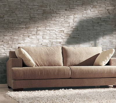 Dịch vụ bọc ghế sofa tại vinaco có gì khác biệt