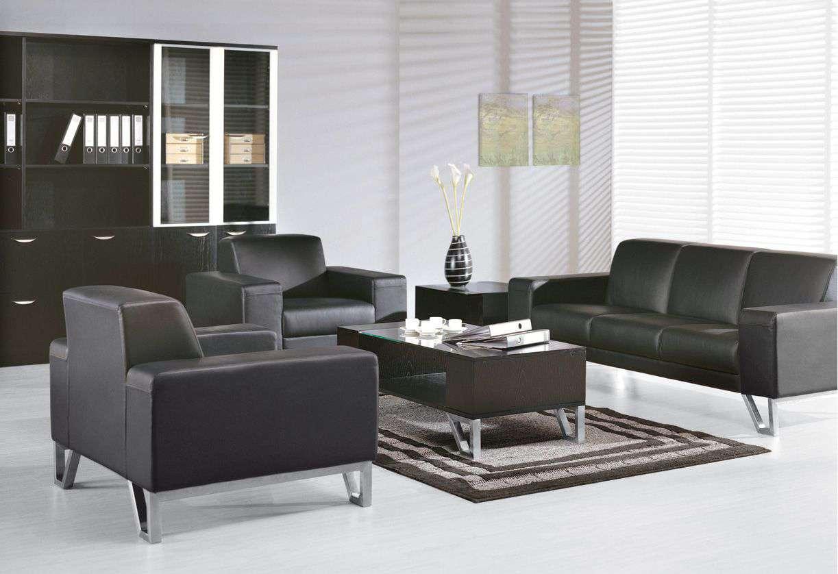 Dịch vụ bọc ghế sofa văn phòng rẻ mà chất