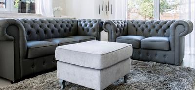 Dịch vụ sửa chữaBọc ghế Sofa