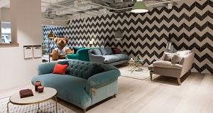 Điểm qua 5 mẫu sofa được ưa thích nhất