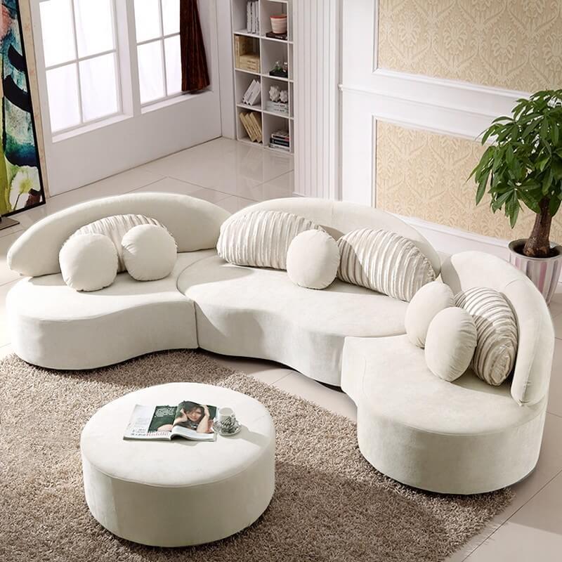 Ghế sofa có tầm quan trọng như thế nào?