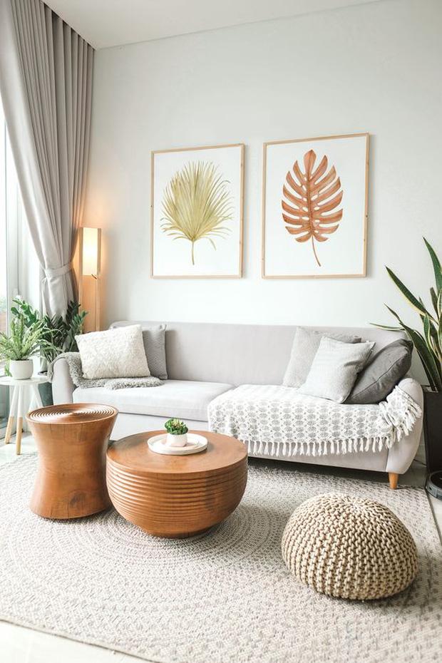 Ghế sofa mà có 5 dấu hiệu này thì đừng
