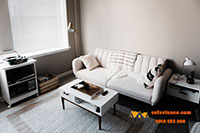 Giá bọc lại ghế sofa khoảng bao nhiêu?