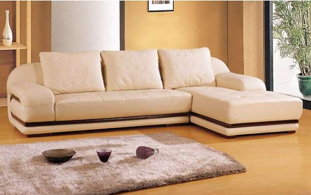 Gợi ý cách bày trí ghế sofa hợp chuẩn Phong Thủy