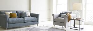 Gợi ý cho bạn địa chỉ bọc ghế sofa của hơn 1000 khách hàng tại Hà Nội
