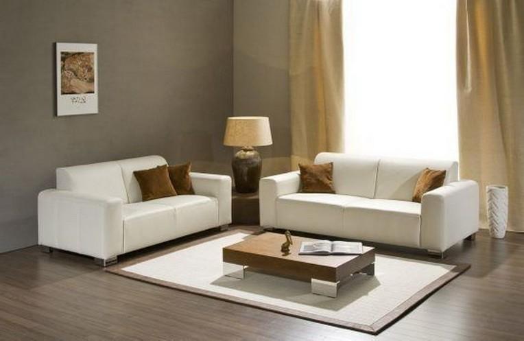 Hướng dẫn lựa chọn ghế Sofa phù hợp với phong cách mỗi nhà