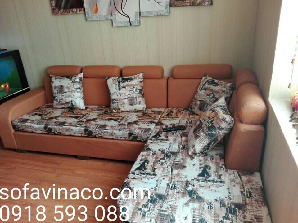 Hướng dẫn tìm địa chỉ bọc ghế sofa tại hà nội