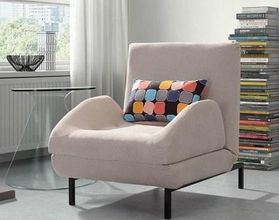 Khách hàng luôn không ngừng săn đón những mẫu sofa góc làm việc