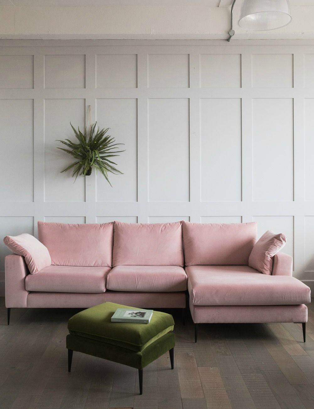 Khám phá ưu và nhược điểm của ghế sofa góc