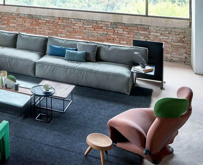 Khi nào bạn cần thay bọc ghế sofa hoặc mua mới bộ ghế cho nhà mình