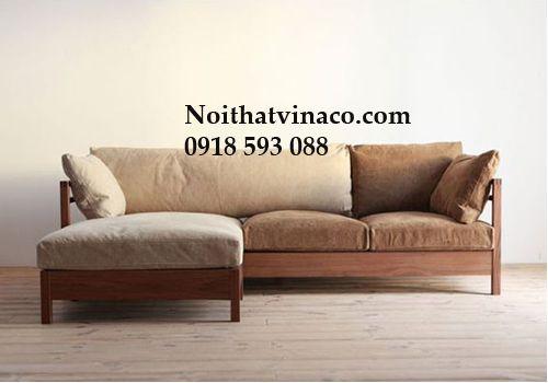 Làm đệm ghế sofa gỗ quận tây hồ