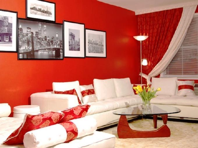 Làm mới ghế sofa đem lại không gian mới cho ngôi nhà của bạn