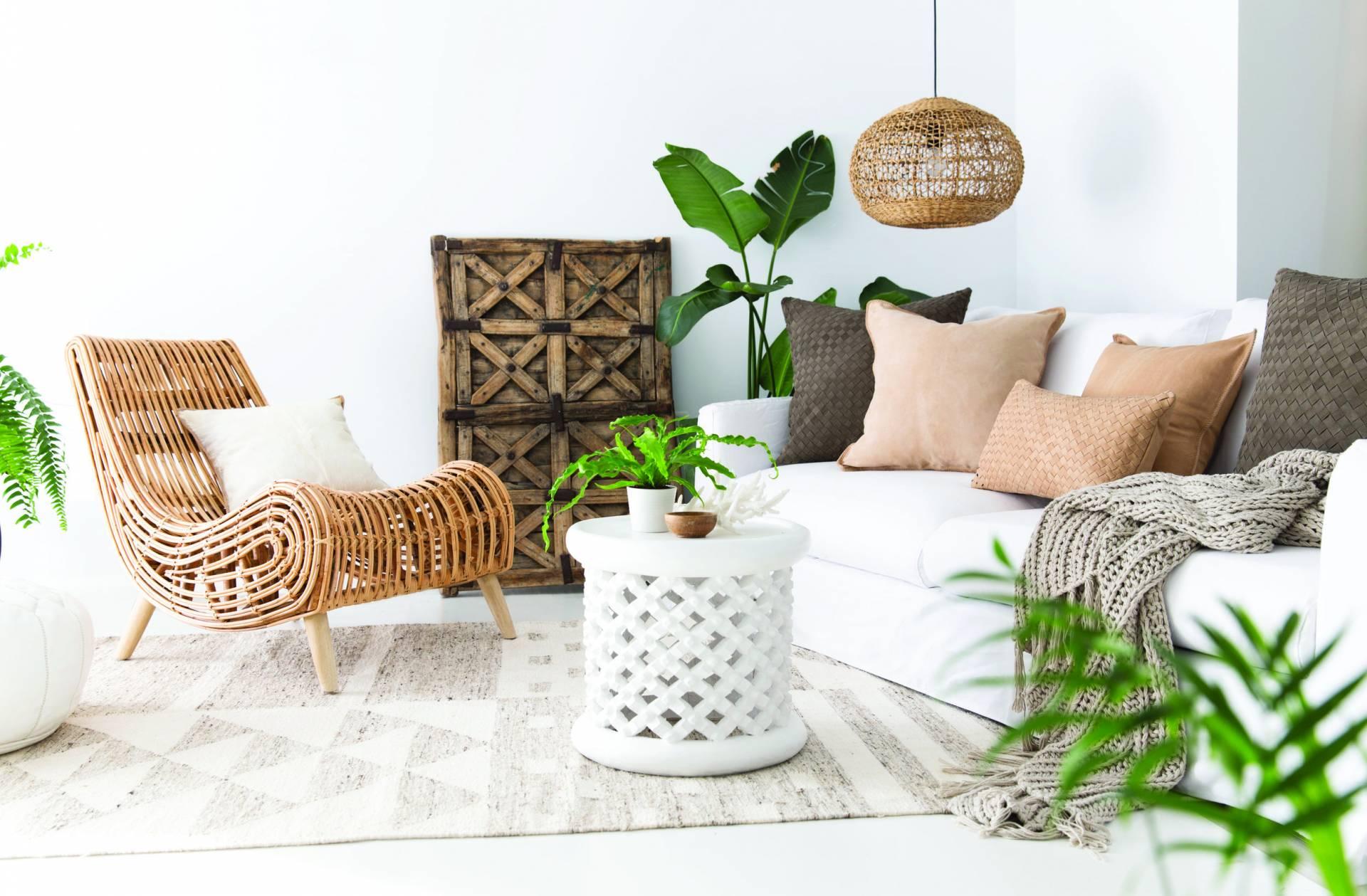 Làm thế nào để chọn một chiếc sofa sử dụng lâu dài