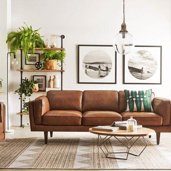 Làm thế nào để lựa chọn đệm ghế sofa phù hợp tiêu chuẩn?