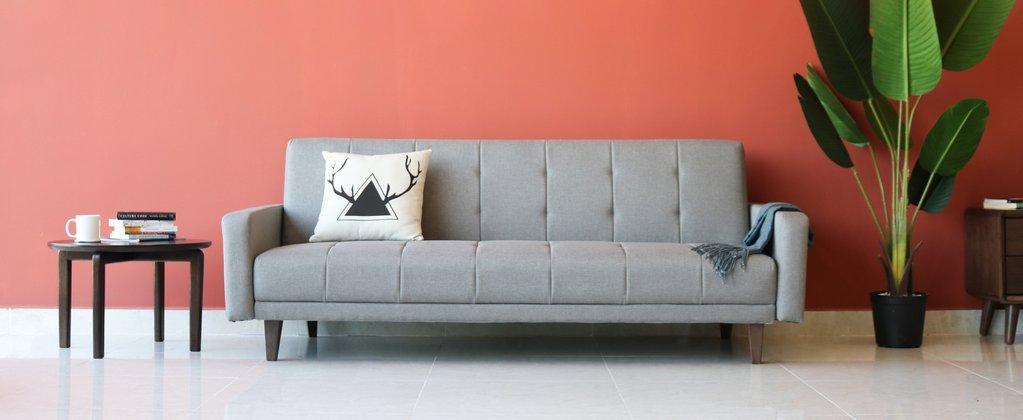 Lợi ích của những chiếc sofa giường