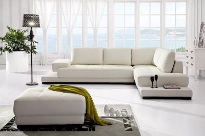 Lợi ích tuyệt vời của bọc ghế sofa