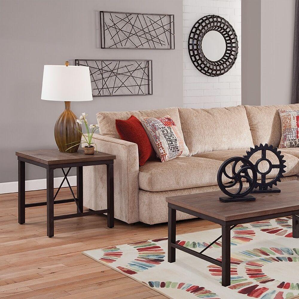 Lựa chọn bọc ghế sofa theo phong thủy để mang lại may mắn tài lộc cho gia chủ