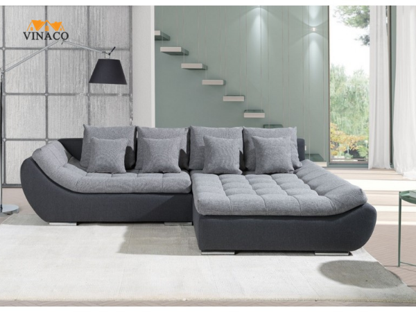 Lựa chọn ghế sofa phù hợp với từng độ tuổi