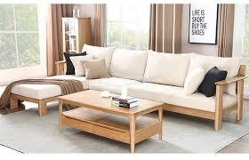 Lựa chọn sofa cho mùa hè như thế nào?