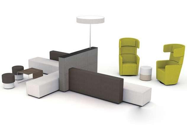 Nhìn lại những kiểu mẫu nghế sofa nổi bật trong năm 2014