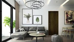 Lý do bạn nên lựa chọn bọc ghế sofa vải giá rẻ tại Vinaco