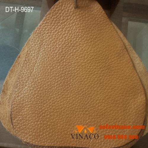 Mẫu da thật DT-H-9697