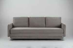 Mẫu sofa đã sản xuất SG007