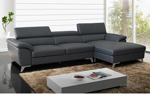 Mẫu sofa phòng khách SG 006