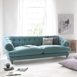 Mẫu sofa tân cổ điển TCD-03